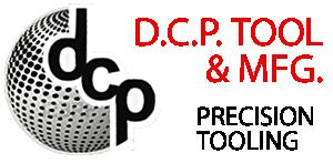 D.C.P. Tool & Mfg.