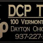 dcp-tool-blk-logo
